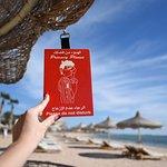 Baron Resort Sharm El Sheikh-billede