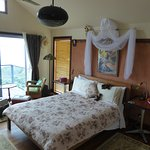 Foto de Snug Cove Bed and Breakfast