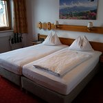 Photo of Hotel Alpenpanorama