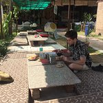 Photo of Funky Monkey Cafe