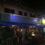 Photo de Blue Manao