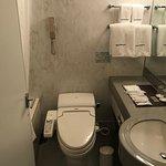 Foto de BEST WESTERN Hotel Takayama