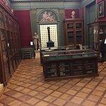Photo of Museum Meermanno