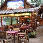 Photo of Andaman Restaurant