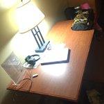 Foto de Aspen Extended Stay Suites