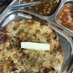 Bansal Amritsar Food Street