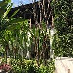 137 Pillars House Foto