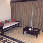 Pita Maha Resort and Spa Foto