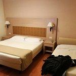 Hotel Regina Elena 57 Foto