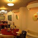 Hotel Surbhi Picture