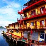 Busuanga Seadive Resort Foto