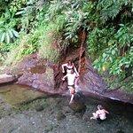 Photo of Titou Gorge