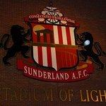 Photo of Stadium Of Light