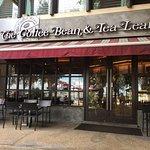 صورة فوتوغرافية لـ Coffee Bean & Tea Leaf