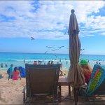 Photo of Mandala Beach
