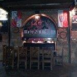 Photo of Bitburger Sport Bar