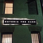 Photo of Osteria Tre Case
