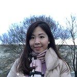 Foto de Hotel Inari