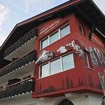 Photo of Hotel Rheinischer Hof