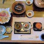 Foto de Iseshima Royal Hotel