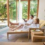 Photo of Relax- & Vitalhotel Adler