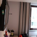 Photo of Ibis Styles London Leyton