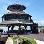 Pearl Farm Beach Resort Foto