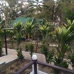 Photo of Nature Land Hotel Kalaw