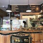 Photo of Delbosc Coffee Shop