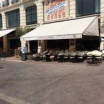 Photo of La Brasserie du Marche