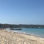 Photo of Merrils Beach Resort III