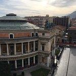 Photo of Politeama Palace Hotel