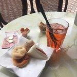 Photo of Caffe Tornatora