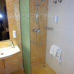Photo of Prestige Hotel Mar Y Sol