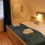 Foto de Hotel zur Treene