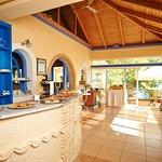Photo of Villas Cavo Marathia