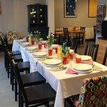 Photo of Zajadalnia Restaurant