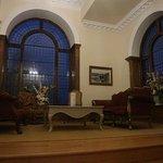 Foto de Doxford Hall Hotel