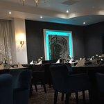 Photo of Van der Valk Hotel