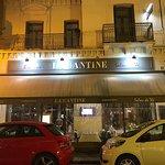 Photo of Brasserie La Cantine de Deauville