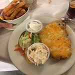 Zdjęcie Retriever Bar & Restaurant
