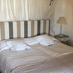 Photo of Isla Baja Suites