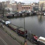 Hotel Amstelzicht Foto
