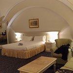 Photo de Castello Chiola Hotel