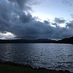 Venachar Lochside Foto
