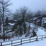 Dorint Hotel & Sportresort Foto