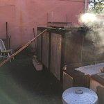 Photo of Reuben's Smokehouse