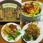 Photo of Cafe Chala