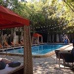 Photo of Catalina Hotel & Beach Club