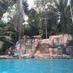 Photo of Sepilok Jungle Resort
